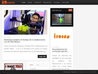 3Dazione.com