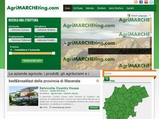 Maceratarurale.com
