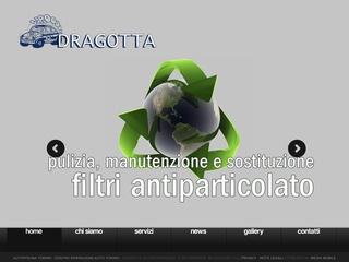 Centro Revisioni Auto Torino | Autoriparazioni Dragotta