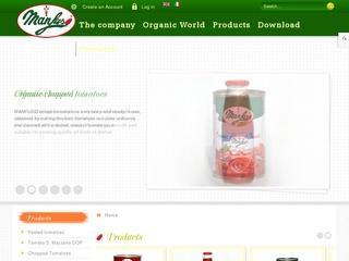 Conserve Pomodoro
