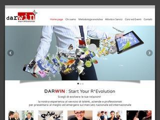 Consulenza, Servizi e Formazione su Management Evolutivo