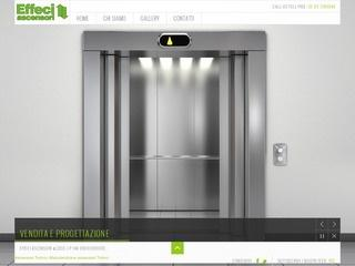 manutenzione Ascensori Torino | Effeci Ascensori