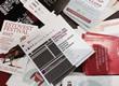 Informazione e Magazine
