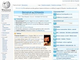 Wikipedia: Tram di Roma