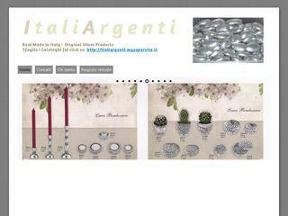italiargenti.com