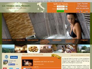 Centro Benessere Umbria