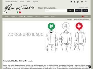 Natoinitalia.com