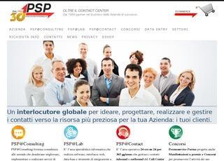 Promoservice Parma Srl