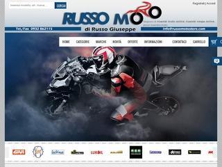 RussoMotoStore