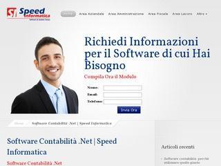 www.softwarecontabilita.net