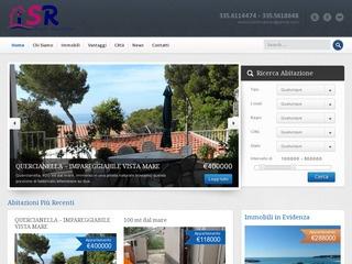 Appartamenti Castiglioncello SR Servizi Immobiliari