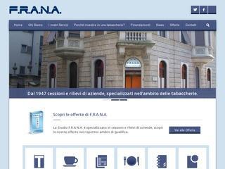 Vendita Tabaccherie in Piemonte