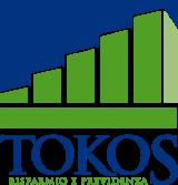 Tokos: consulenza finanziaria senza conflitti di interesse