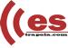 Estrapola Web Directory