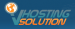 VHosting Servizi web professionali e low cost