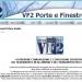 Vf2 Serramenti in Pvc Torino