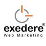 Exedere Web Marketing