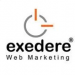 Exedere – agenzia Web Marketing