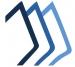 Pagine Azienda Web Directory