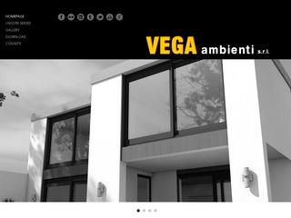 Restauro Facciate Torino | Vega Ambienti Srl