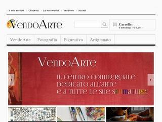 VendoArte