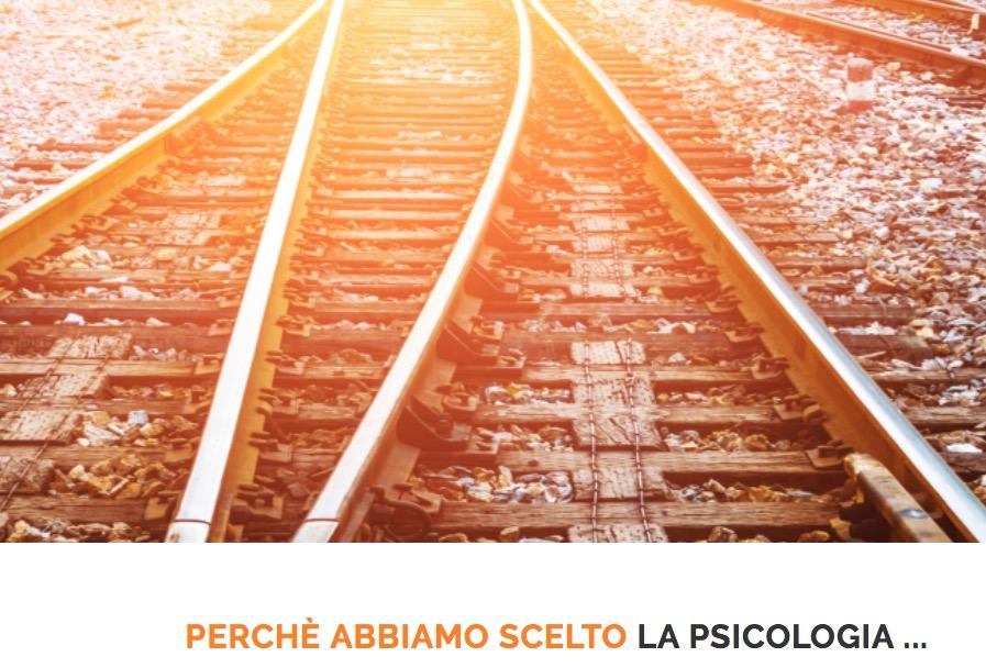 Dr.ssa Silvia Chieregato - Psicologo Torino