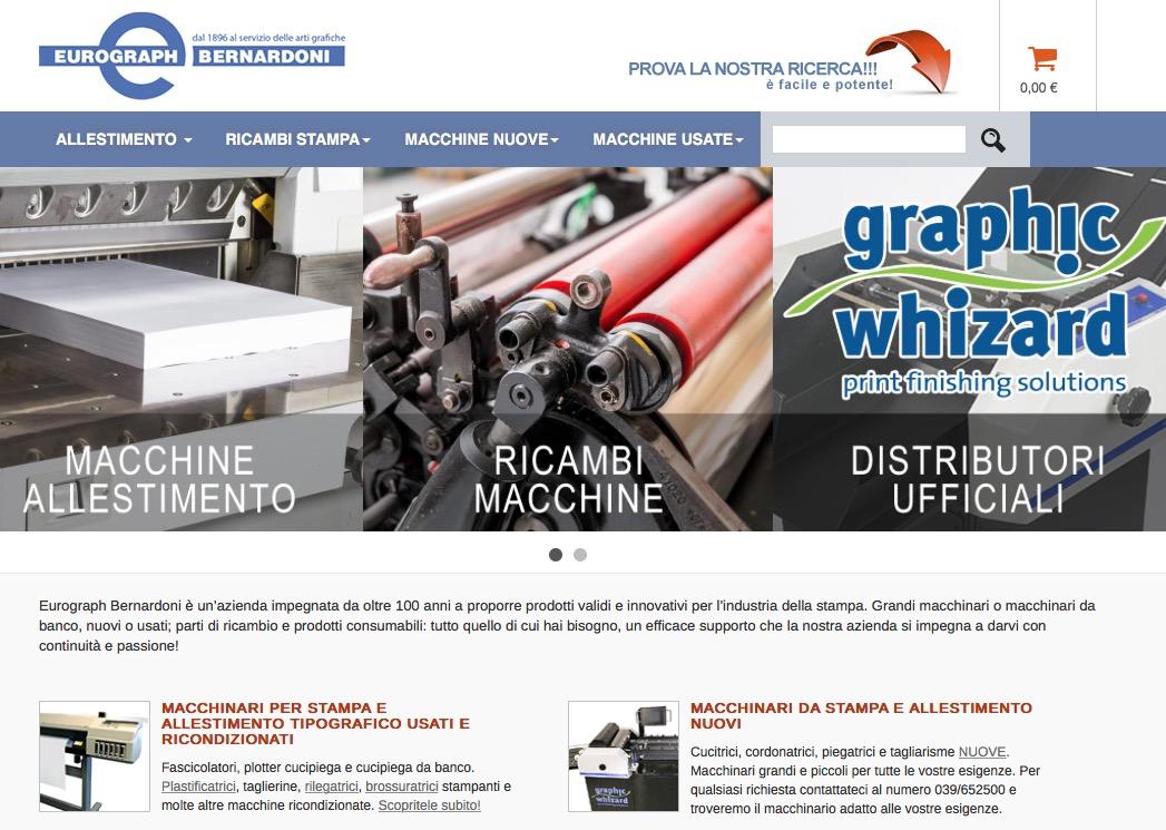 Forniture Per Ufficio : Forniture per ufficio directory aziende directory aziende
