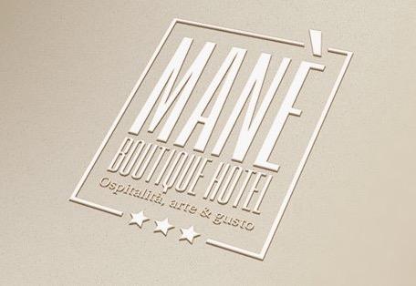 Mane Boutique Hotel