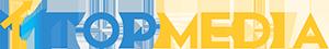 logo_topmedia_300