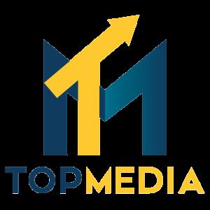 logo_topmedia_cashback