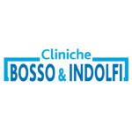 Logo-Cliniche-Bossoeindolfi-785x785.png