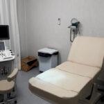 ambulatorio-chirurgia-vascolare-cliniche-bosso-indolfi.jpg