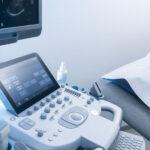 chirurgia-vascolare-cliniche-bosso-indolfi.jpg