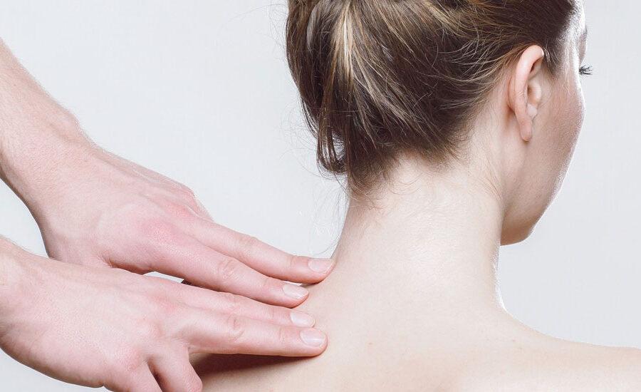 ortopedia-cliniche-bosso-indolfi.jpg